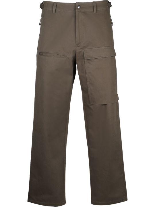 Valentino Trousers
