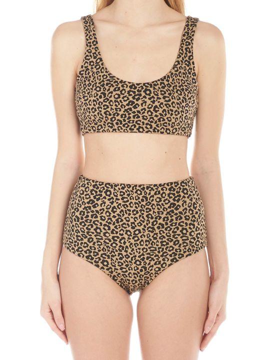Mara Hoffman 'lira' Bikini Bra