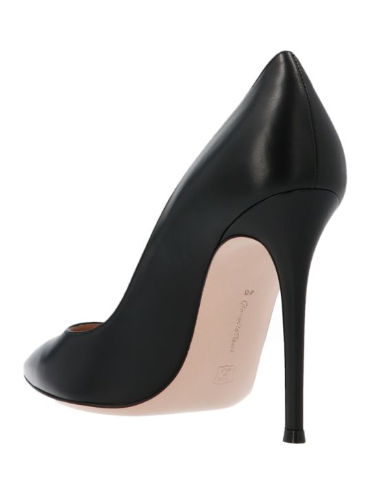 Gianvito Rossi 'gianvito' Shoes