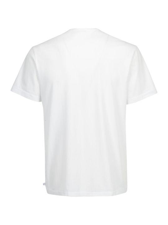 James Perse T-shirt
