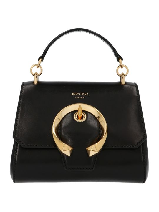 Jimmy Choo 'madeline' Bag