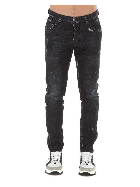 Dsquared2 Sexy Mercury Jean Jeans