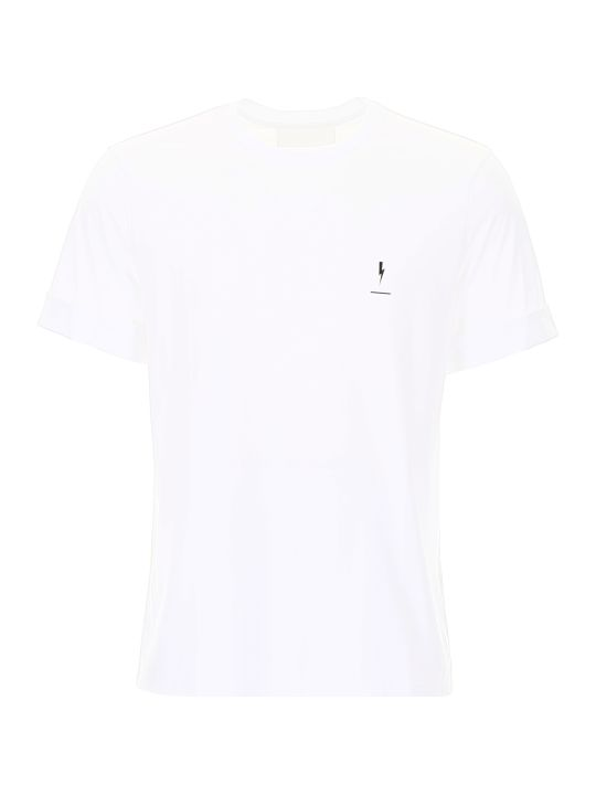 Neil Barrett 20 Years Anniversary T-shirt