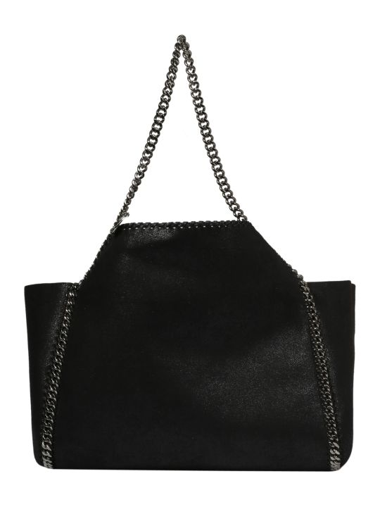 Stella McCartney Reversible Tote