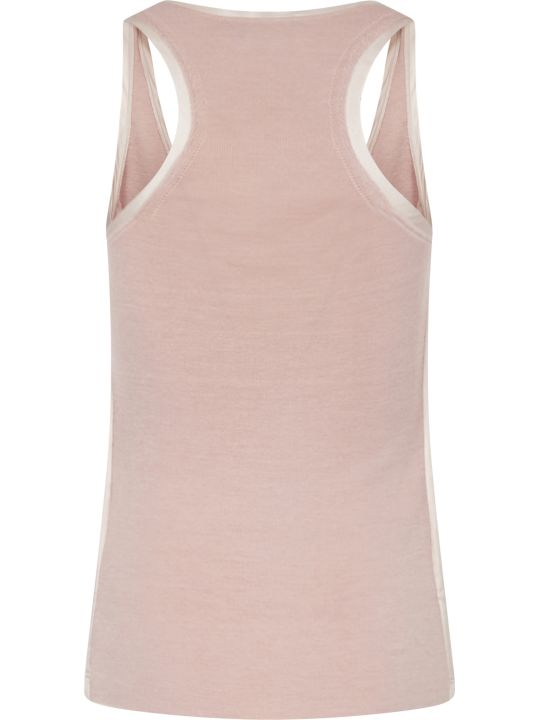 Tom Ford Tank Top