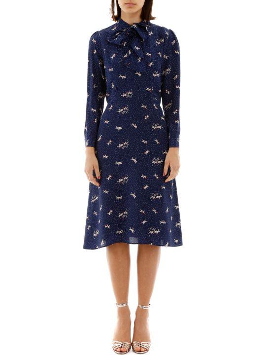 HVN Elisa Dress