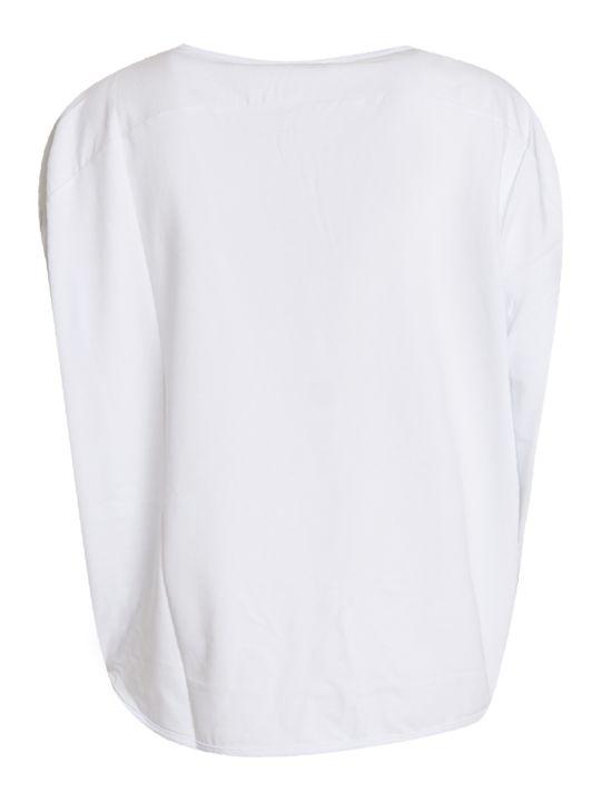 Stefano Mortari Lim S. Mortari T-shirt