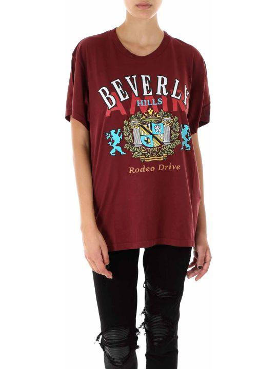 AMIRI Beverly Hills Tee T-shirt