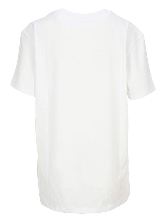 Valentino Monkey T-shirt