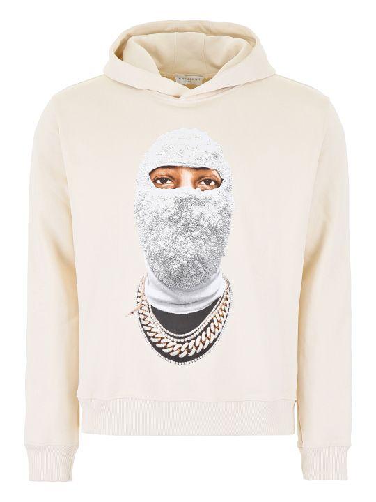 ih nom uh nit Rapper Sweatshirt