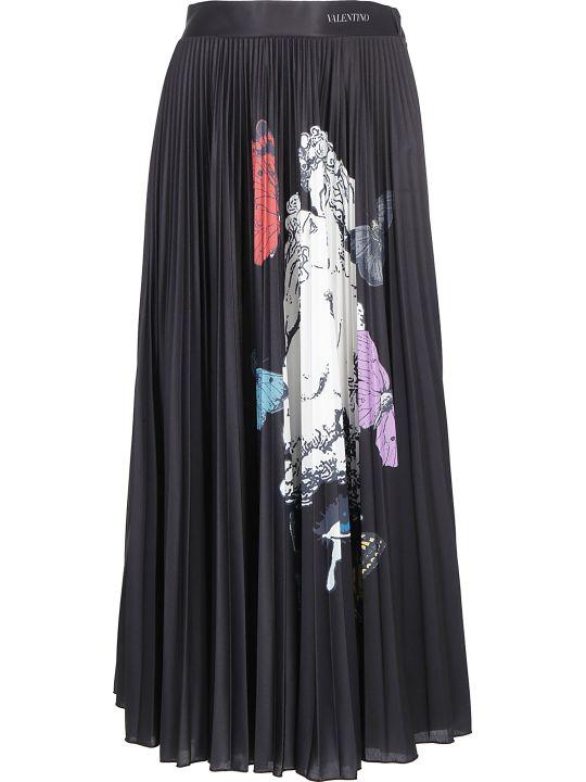Valentino Skirt