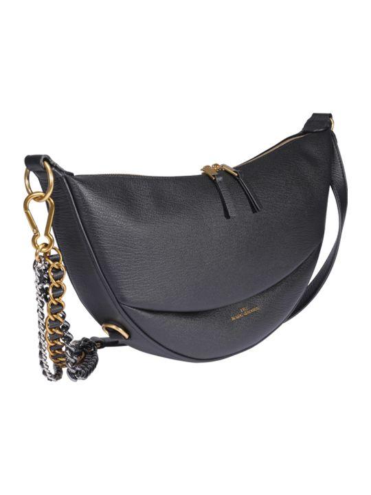 Marc Jacobs The Eclipse Mini Bag
