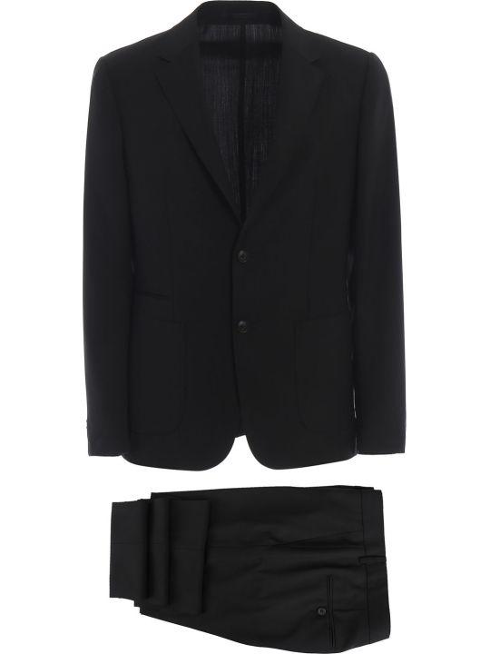 Ermenegildo Zegna Tailored Suit