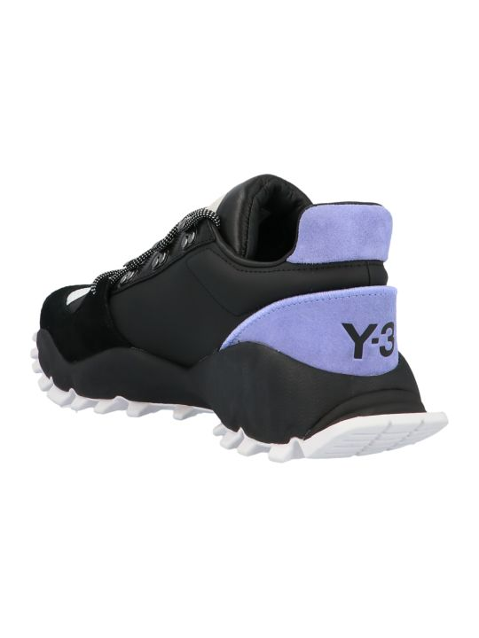 Y-3 'kyoi Trail' Shoes