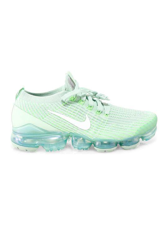 Nike W Air Vapormax Flyknit 3 Sneakers