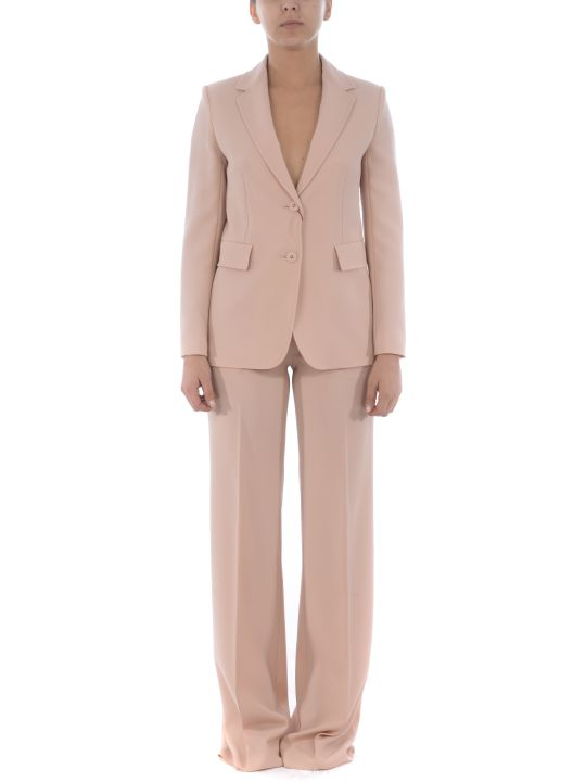 Max Mara Studio Jacket