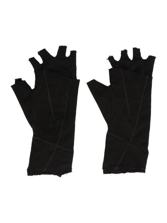 Thom Krom Gloves
