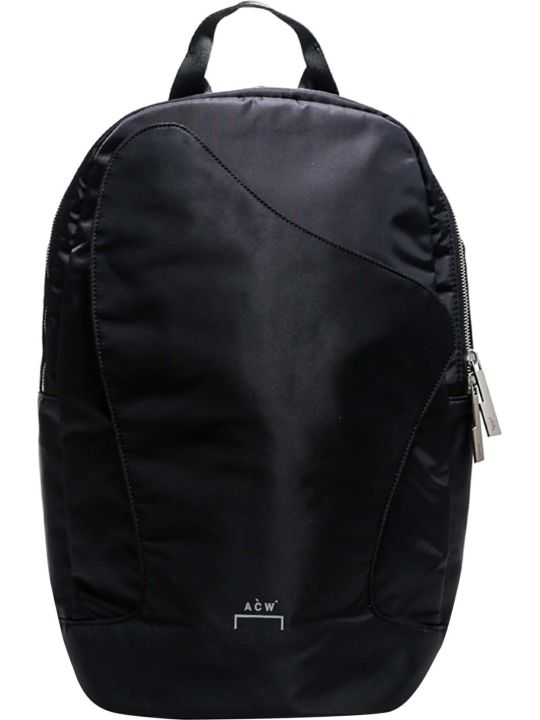 A-COLD-WALL Backpack