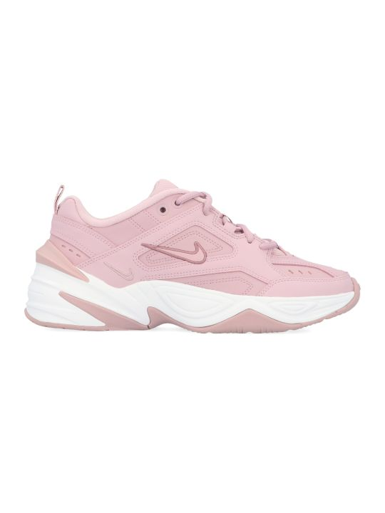 Nike 'w Nikw M2k Tekno' Shoes