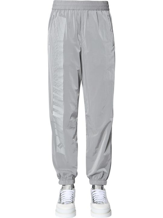 Alexander Wang Jogging Trousers