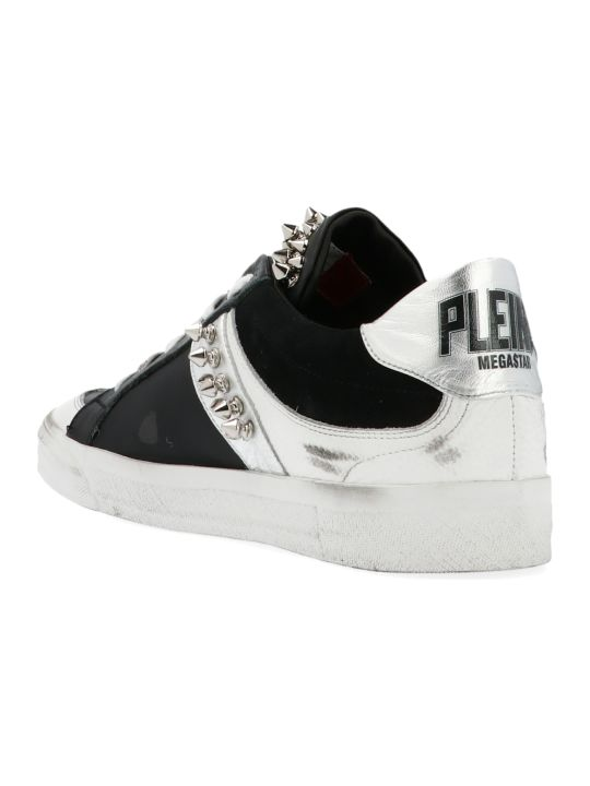 Philipp Plein 'plein Star' Shoes