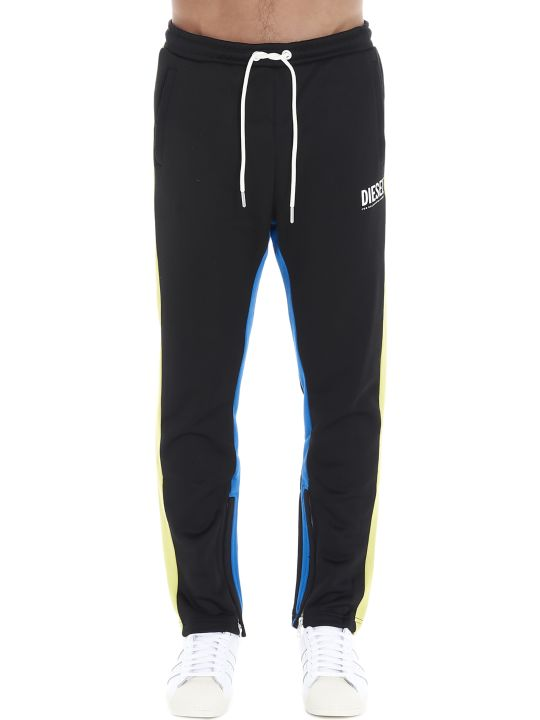 Diesel 'only The Brave' Swetpants