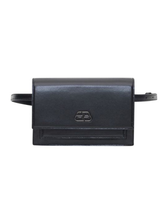 Balenciaga Sharp Xs Belt Bag
