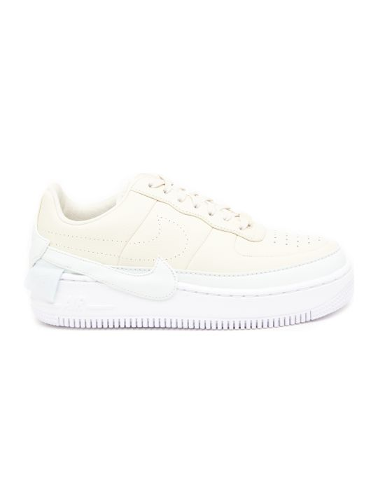 Nike 'air Force 1 Jester Xxx' Shoes