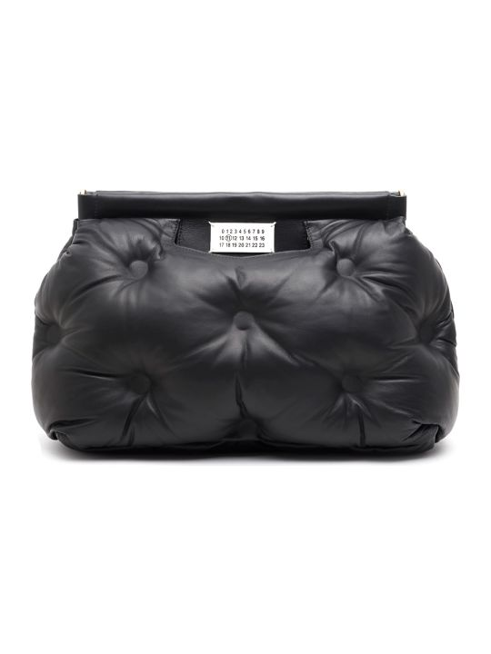Maison Margiela 'glam Slam' Bag