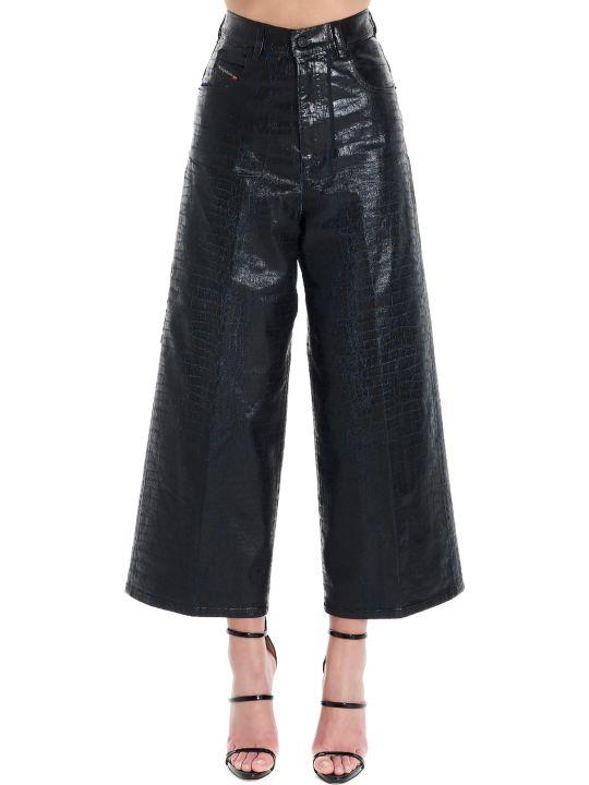 Diesel 'd-luite' Pants
