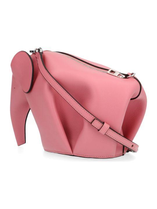 Loewe 'elephant' Bag