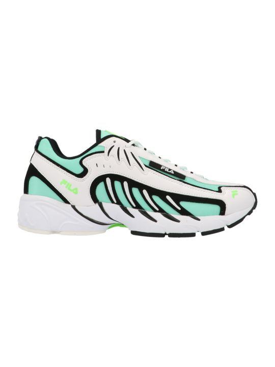 MSGM 'running' Shoes