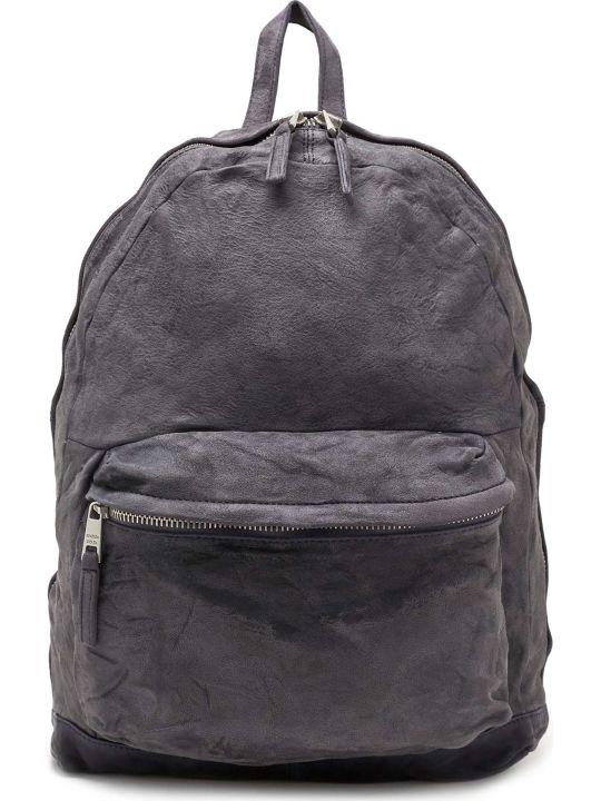 Giorgio Brato 'eastpack' Bag