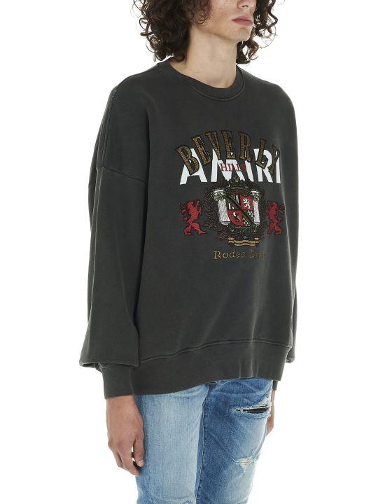 AMIRI 'beverly Hills' Sweatshirt