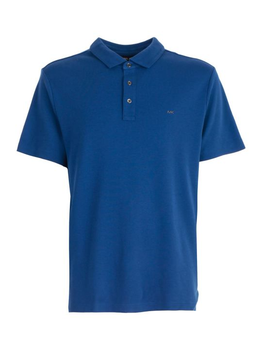 Michael Kors Polo