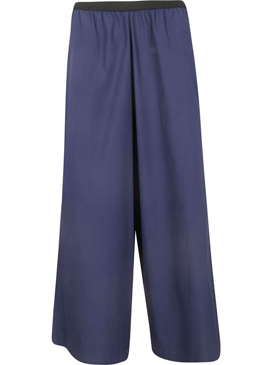 Antonio Marras Flared Trousers