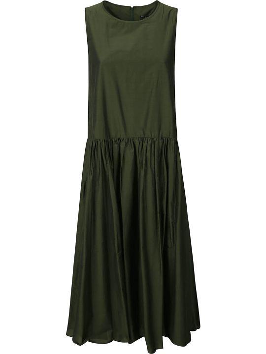 Max Mara Mira Dress