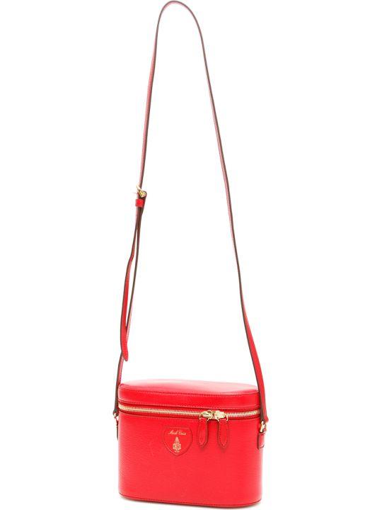 Mark Cross Ginny Bag