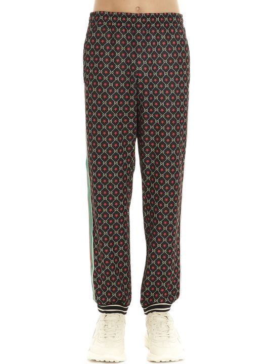 Gucci 'stars' Pants