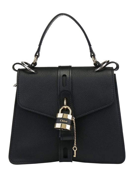 Chloé Medium Day Handbag