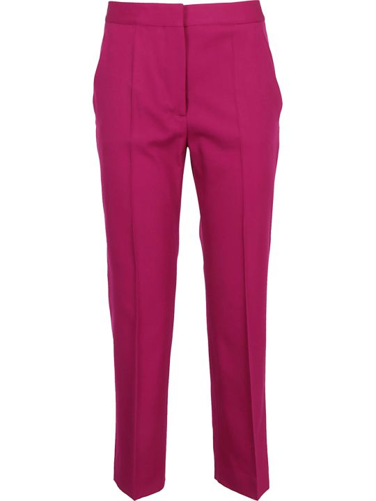 Stella McCartney Mccarteny Carlie Pants