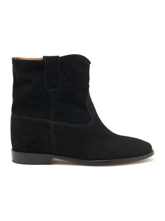 Isabel Marant Shoes