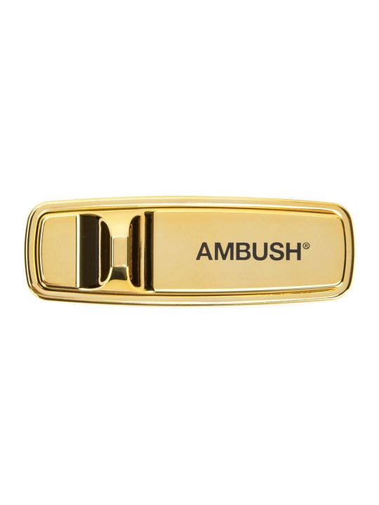 AMBUSH Brooche
