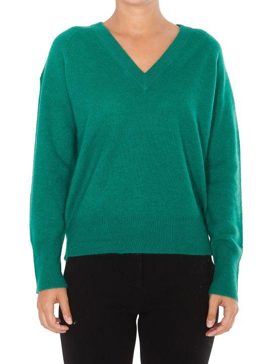 360 Sweater Callie Sweater