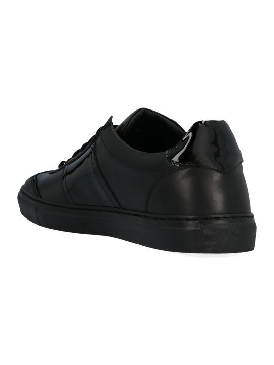 Billionaire 'statement' Shoes