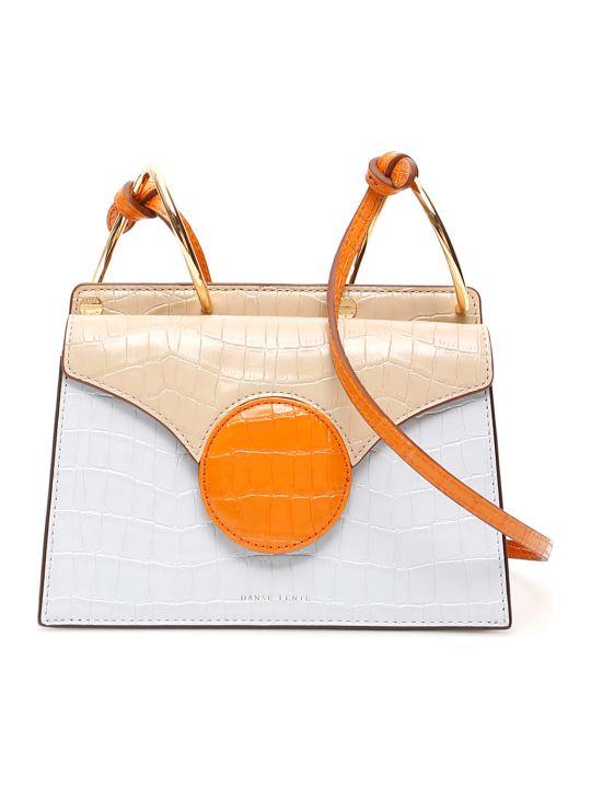 DANSE LENTE Phoebe Mini Bag