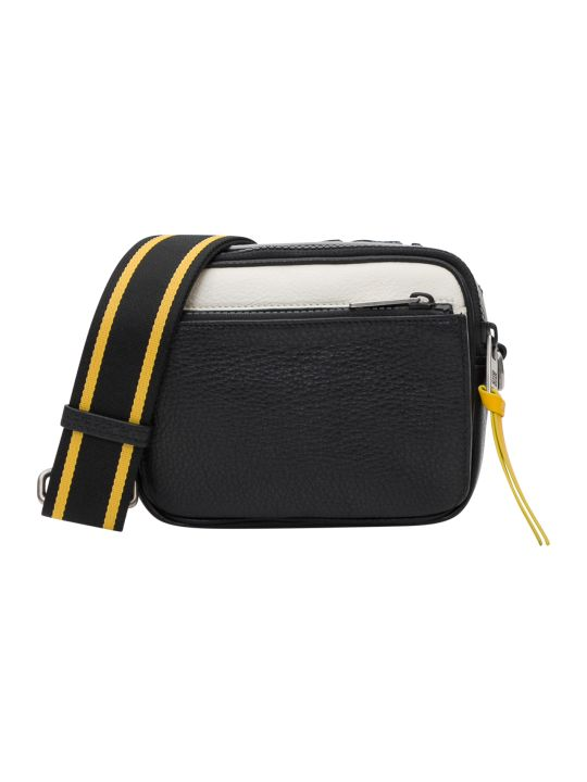 Givenchy Mc3 Shoulder Bag