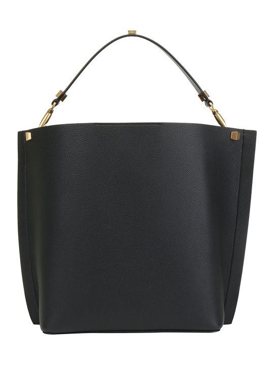 Valentino Garavani Hobo Bag
