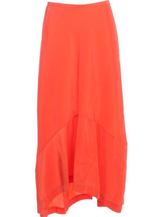 Colville Skirt Flounce