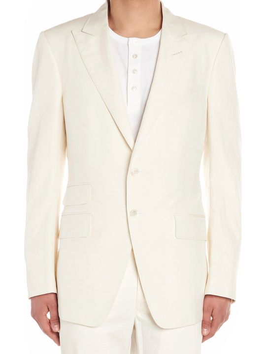 Tom Ford 'o'connor' Jacket